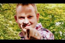Opvallende Single van Zingende Kroegbaas Bertus Sipma